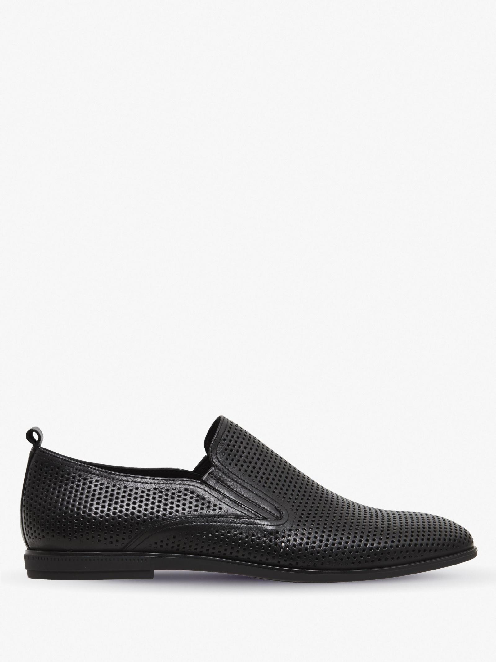 Туфли для мужчин Braska 223-9132/101 продажа, 2017