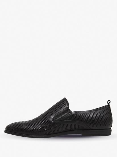 Туфли для мужчин Braska 223-9132/101 стоимость, 2017