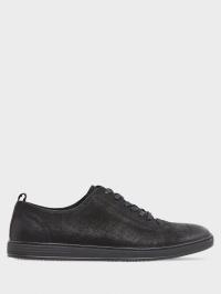 Кеды для мужчин Braska 224-8171/201 размеры обуви, 2017