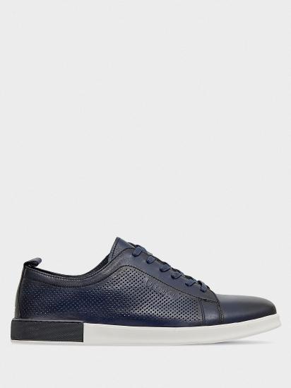 Кеды для мужчин Braska 224-9621/109 размеры обуви, 2017