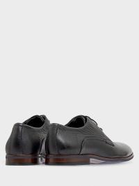 Туфли мужские Braska 224-2010/101 размеры обуви, 2017