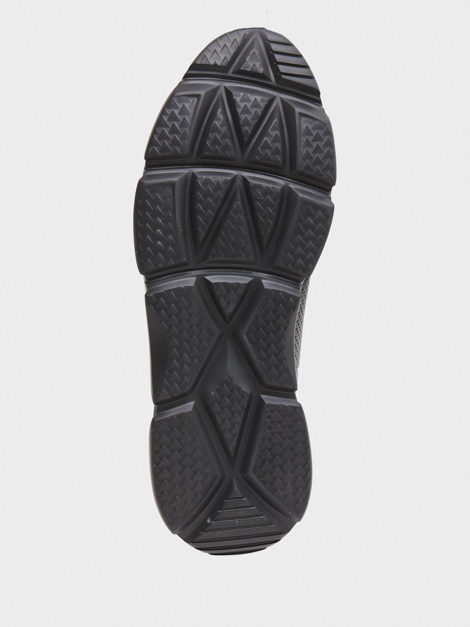 Кроссовки для мужчин Braska 224-1945/101 размеры обуви, 2017