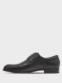 Туфли для мужчин Braska 224-1963/101 стоимость, 2017