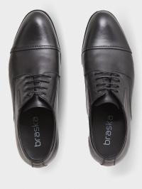 Туфли для мужчин Braska 224-1963/101 , 2017