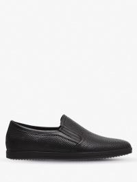 Полуботинки для мужчин Braska 223-2011/101 размеры обуви, 2017