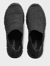 Кроссовки для мужчин Braska 223-2567/301 купить обувь, 2017