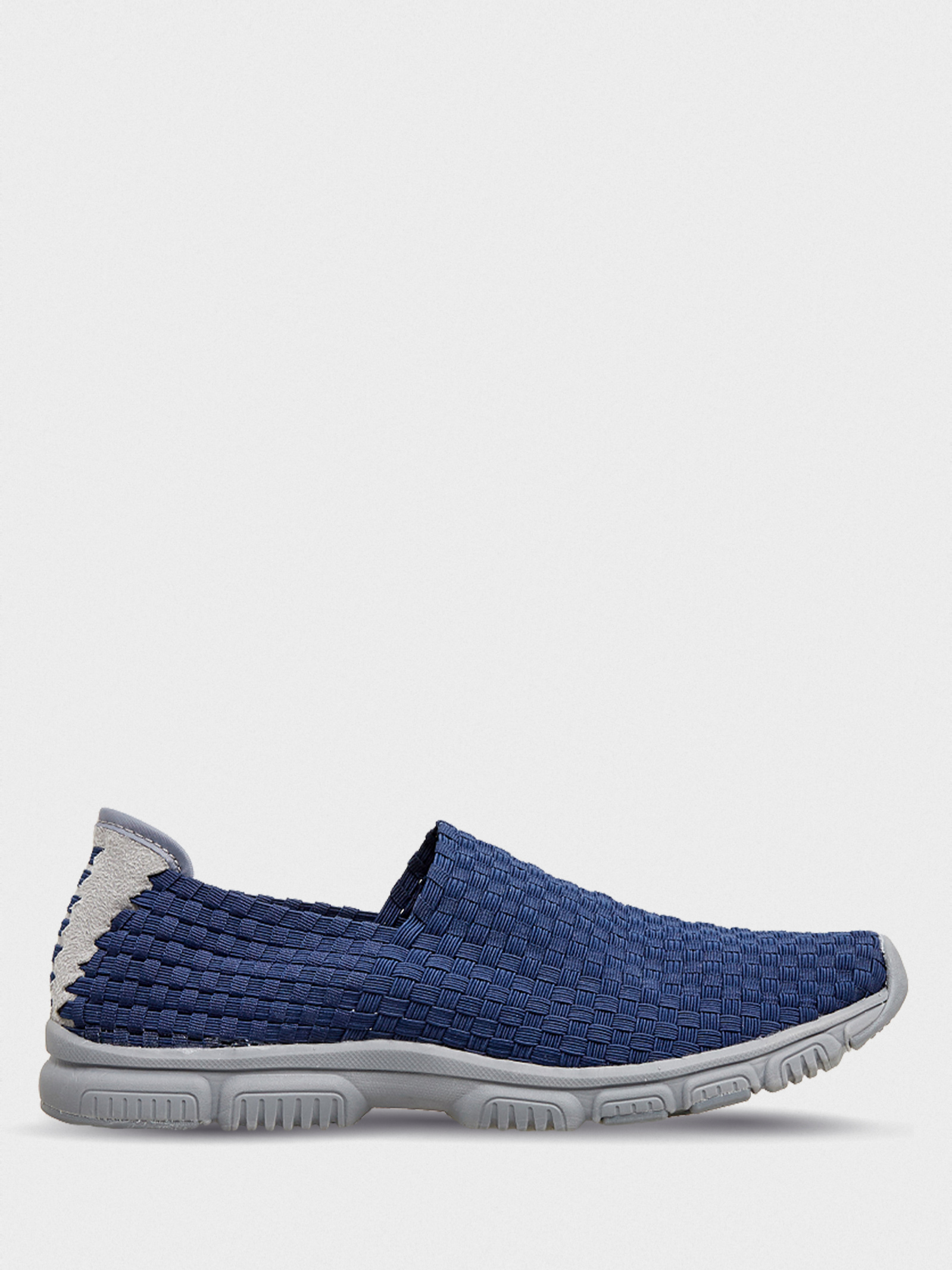 Кроссовки для мужчин Braska 223-2567/309 купить обувь, 2017