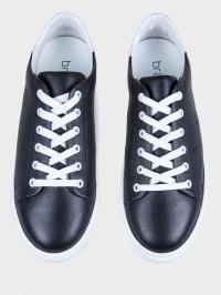 Кеды мужские Braska 214-1318/101 размеры обуви, 2017