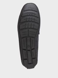 Мокасины для мужчин Braska 223-2277/209 брендовая обувь, 2017