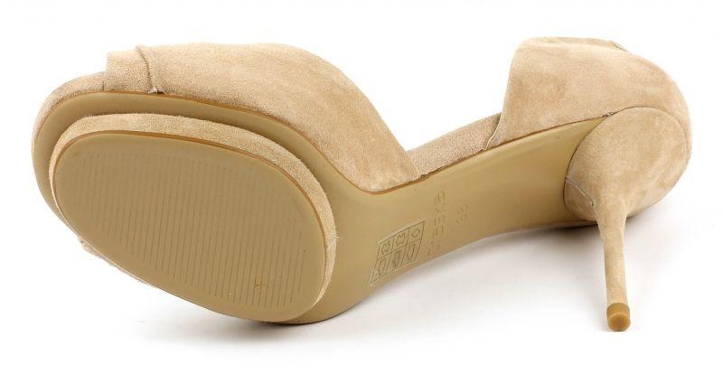 Туфли  Braska модель BS2001 приобрести, 2017