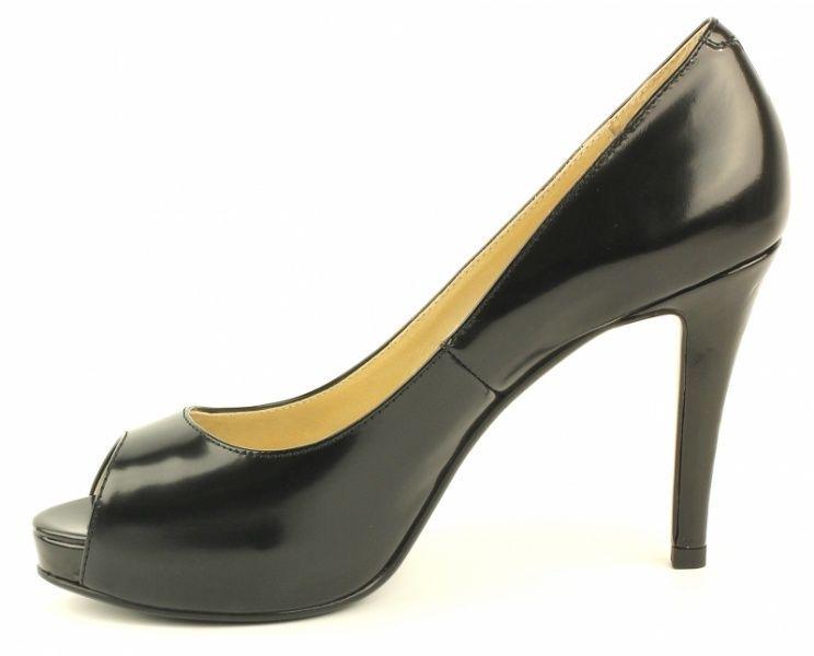 Туфли для женщин Braska BS2012 цена, 2017