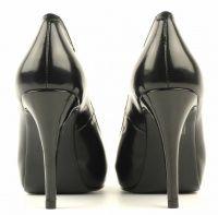 Туфли для женщин Braska BS2012 размеры обуви, 2017