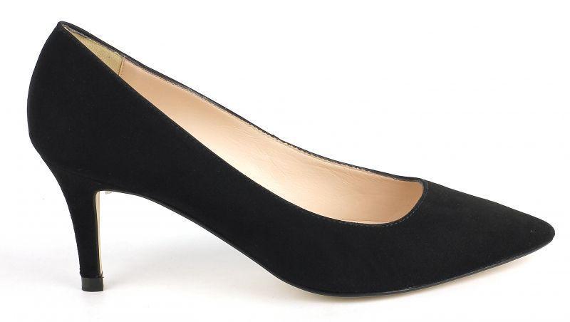 Купить Туфли женские Braska BS2179, Черный