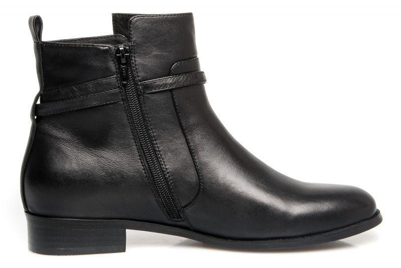 Braska Ботинки  модель BS2201 приобрести, 2017
