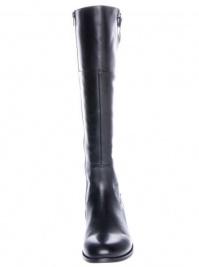 Чоботи  жіночі Braska 917-2290T/101-020 брендове взуття, 2017