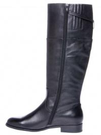 Чоботи  жіночі Braska 917-2290T/101-020 розміри взуття, 2017
