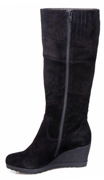 Чоботи  жіночі Braska 917-8053T/201-070 брендове взуття, 2017