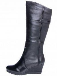 Сапоги для женщин Braska BS2212 размерная сетка обуви, 2017