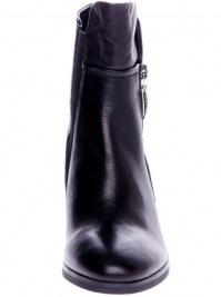 Черевики жіночі Braska 915-0351T/101-060 - фото