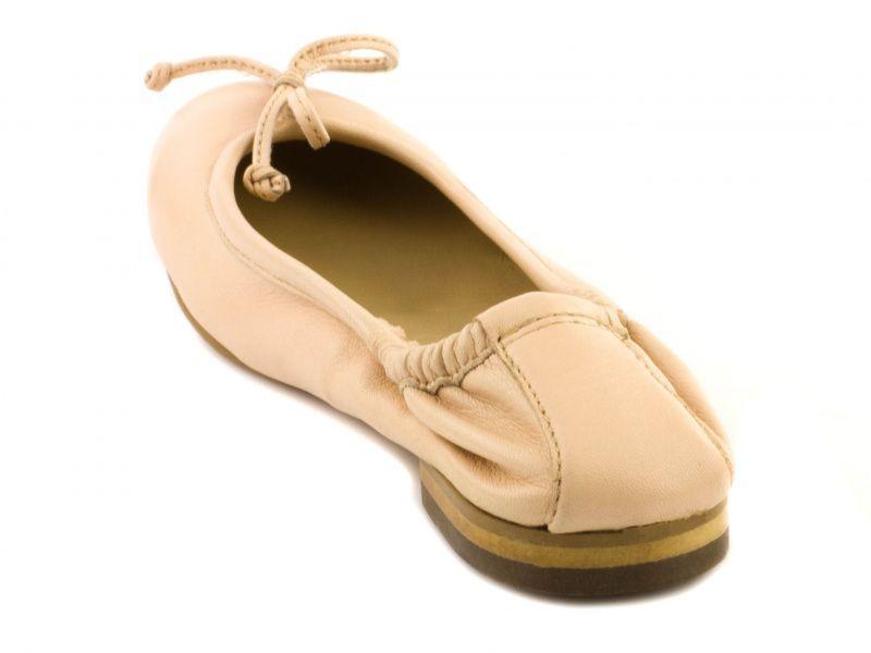 Балетки для женщин Braska BS2242 размерная сетка обуви, 2017