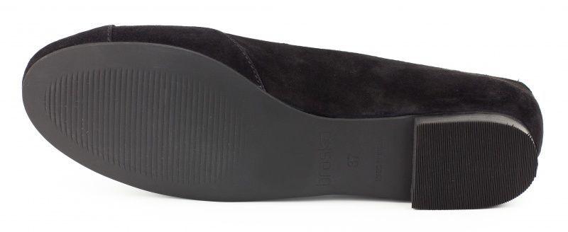 Балетки для женщин Braska BS2248 купить обувь, 2017