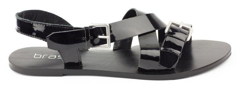 Braska Сандалии  модель BS2250 характеристики, 2017