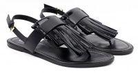 Сандалии для женщин Braska BS2251 размерная сетка обуви, 2017