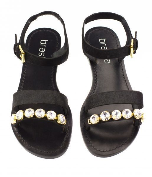 Сандалии женские Braska BS2255 размеры обуви, 2017