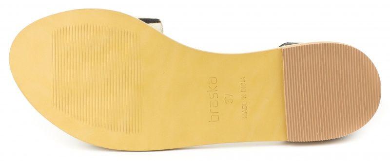 Braska Сандалии  модель BS2261 качество, 2017