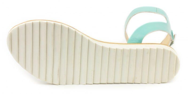 Сандалии женские Braska BS2264 размерная сетка обуви, 2017