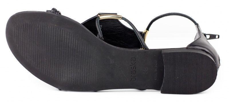 Сандалі  для жінок Braska BS2273 розміри взуття, 2017