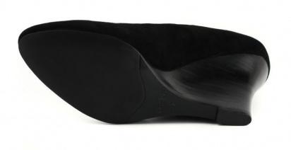 Туфлі  жіночі Braska 113-9503/201-060 , 2017
