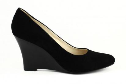 Туфлі  жіночі Braska 113-9503/201-060 вартість, 2017