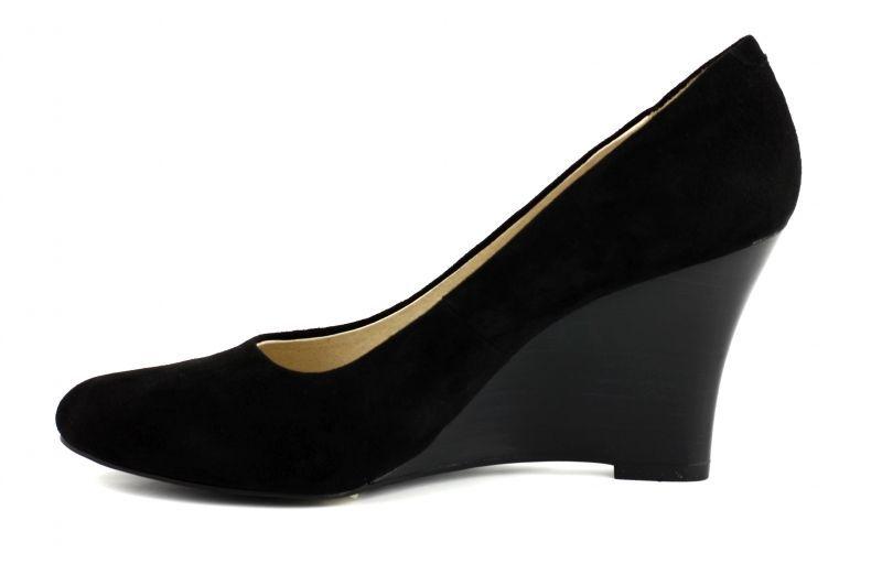 Туфлі  жіночі Braska 113-9503/201-060 розміри взуття, 2017