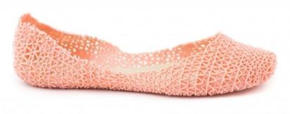 Балетки  для жінок Braska 113-1041/418-005 купити взуття, 2017