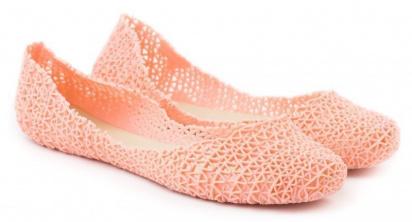 Балетки  для жінок Braska 113-1041/418-005 розміри взуття, 2017