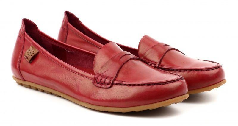 Мокасины для женщин Braska BS2310 размерная сетка обуви, 2017