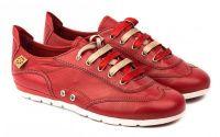Женские кроссовки 35 размера, фото, intertop