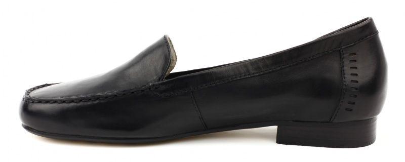 Мокасины для женщин Braska BS2314 купить обувь, 2017