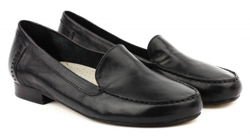 Мокасины для женщин Braska BS2314 размерная сетка обуви, 2017