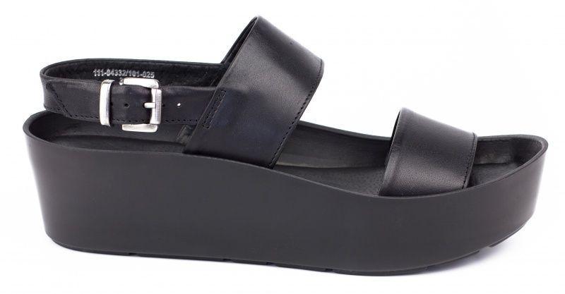 Босоножки для женщин Braska BS2328 размеры обуви, 2017