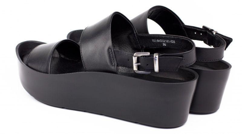 Босоножки для женщин Braska BS2328 модная обувь, 2017