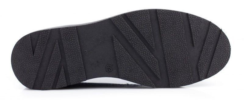 Полуботинки для женщин Braska BS2331 брендовая обувь, 2017
