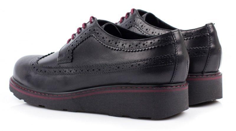 Полуботинки для женщин Braska BS2331 цена обуви, 2017