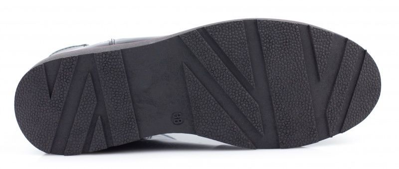 BRASKA Ботинки  модель BS2332, фото, intertop