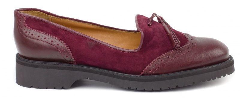 Туфлі  для жінок Braska BS2334 ціна, 2017
