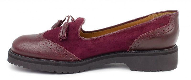 Туфлі  для жінок Braska BS2334 брендові, 2017