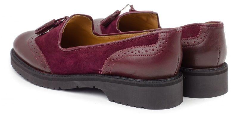 Туфлі  для жінок Braska BS2334 купити в Iнтертоп, 2017