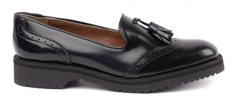 Туфли для женщин Braska BS2335 размеры обуви, 2017