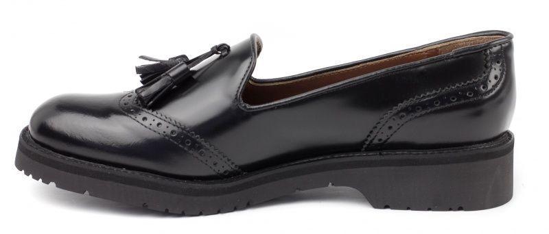 Туфли для женщин Braska BS2335 купить в Интертоп, 2017